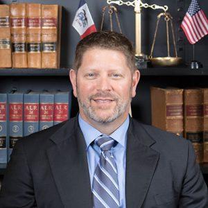 Brian C. Eddy