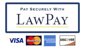 Pay Securely with LawPay